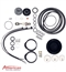 Genuine Kirby Morgan Soft Goods Overhaul Kit For SuperLite SL 17A & 17B