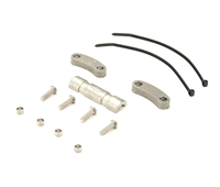 Kirby Morgan Anode Kit All SS Helmets