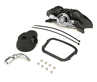 Kirby Morgan KM 37SS Conversion Kit for 77 Helmet