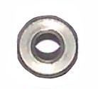 Kirby Morgan Cover Retainer Ring