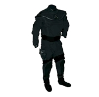 Aqua Lung Kodiak 360 L.E. Drysuit (Law Enforcement)