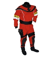 Aqua Lung Kodiak 360 S.A.R. Drysuit