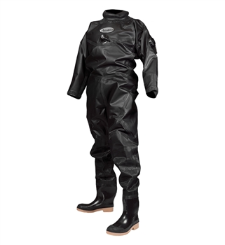 Aqua Lung Pro Com Drysuit (General Purpose Commercial Diver)
