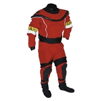 Aqua Lung Kodiak Swiftwater Drysuit