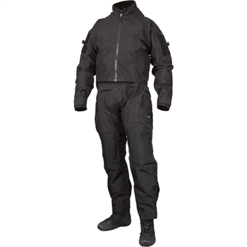 Aqua Lung Enforcer Breathable Tactical Ops Drysuit