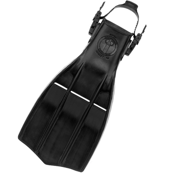 Aqua Lung Rocket Diving Fins