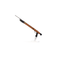JBL International Elite Woody North East Speargun