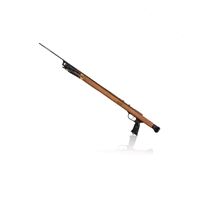 JBL International Elite Woody 38-Special Speargun