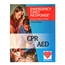 Emergency First Response CPR & AED Participant Manual