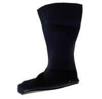 DUI HOT WATER  HARD SOLE BOOTS  SMALL