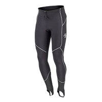 Scubapro K2 Light Undersuit, Pants