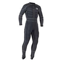 Scubapro K2 Extreme One-Piece Undersuit