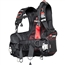 Zeagle Resort Buoyancy Compensator