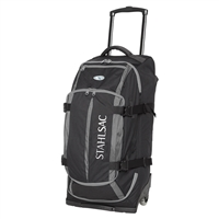 Stahlsac Curacao Clipper Cargo Pack Bag - Coil
