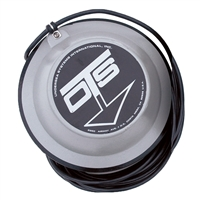 OTS Transducer for the DRS-100B Diver Recall System (Speaker only)
