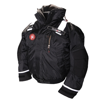First Watch Pro Flotation Bomber Jacket
