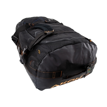 Akona Pacific Mesh Duffel Bag