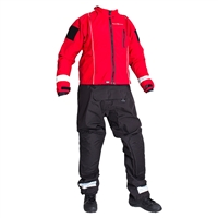 Aqua Lung Osprey Breathable Water Rescue Drysuit