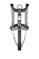 Atlantic Diving Equipment MK-20 Harness