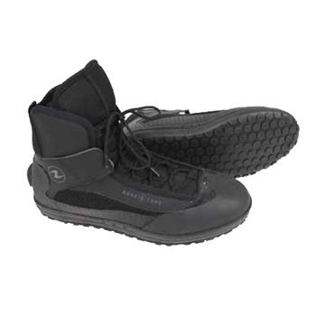 Aqua Lung Evo 4 Maritime Assault Boots