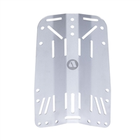 Apeks WTX Backplate