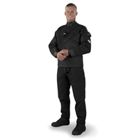 DUI CLX450 Select Series Drysuit