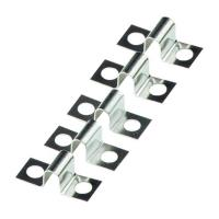 Blue Sea 9217 Terminal Block Jumpers f/2500 Series Blocks [9217]