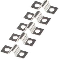Blue Sea 9218 Terminal Block Jumpers f/2400 Series Blocks [9218]