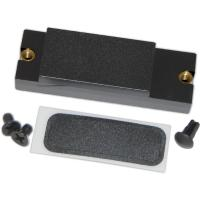 Blue Sea 8089 C-Series Plug Panel Kit [8089]
