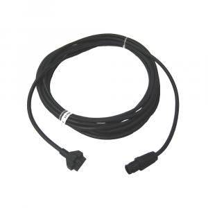 ACR 17' Cable Harness f/RCL-75 [9426]