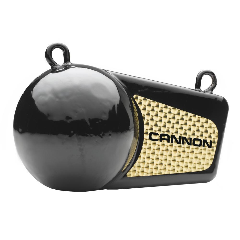 Cannon Downriggers 8 lb Flash Weight 2295182