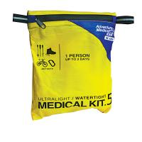 Adventure Medical Ultralight/Watertight .5 First Aid Kit [0125-0292]