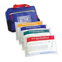 Adventure Medical Marine 400 First Aid Kit [0115-0400]