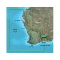 Garmin BlueChart g2 HD - HXPC410S - Esperance To Exmouth Bay - microSD/SD [010-C0868-20]