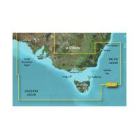 Garmin BlueChart g2 HD - HXPC415S - Port Stephens - Fowlers Bay - microSD/SD [010-C0873-20]