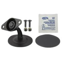 RAM Mount Lil' Buddy Mounting System - Requires Cradle [RAP-SB-180U]