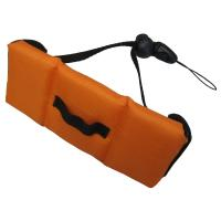 FLIR Floating Wrist Lanyard f/Ocean Scout Series - Orange [4127305]