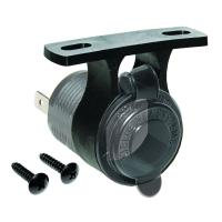 Blue Sea 1014 Mounting Bracket f/1011 12V Socket [1014]