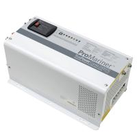 ProMariner TruePower 2000PS Combi Pure Sine Wave Inverter/Charger [02012]