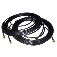 Globalstar 15M Extension Cable f/Active Antenna [GIK-47-EXTEND]