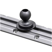 "RAM Mount 1"" Track Ball w/ T-Bolt Attachment [RAP-B-354U-TRA1]"