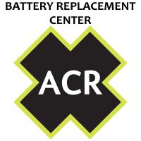 ACR FBRS 2882 Battery Replacement Service - PLB-350 AquaLink [2882.91]