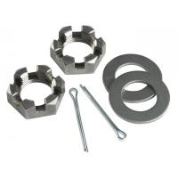 C.E. Smith Spindle Nut Kit [11065A]