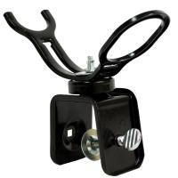Attwood Universal Clamp-On Rod Holder [5031D1]