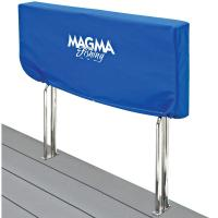 "Magma Cover f/48"" Dock Cleaning Station - Pacific Blue [T10-471PB]"