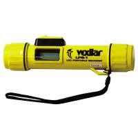 Vexilar LPS-1 Handheld Digital Depth Sounder [LPS-1]