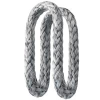 Ronstan Dyneema Link f/S40 Double & Triples and S55 Singles & Fiddles [RF9004-08]