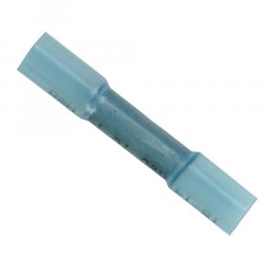 Ancor 16-14 Heatshrink Butt Connectors - 3-Pack [309103]