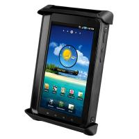 "RAM Mount Tab-Tite Cradle f/7"" Tablets w/Thick Skins, Sleeves or Cases [RAM-HOL-TAB4U]"
