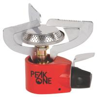 Coleman Peak 1 Butane / Propane Backpacking Stove [2000020924]